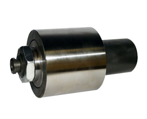 cnc-bending-mandrel
