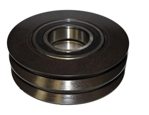 cnc-external-double-roller