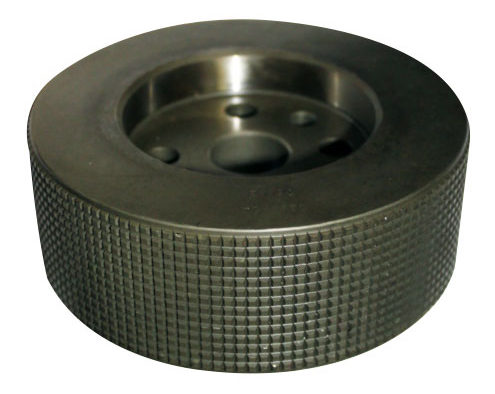 cnc-knurled-feed-wheel