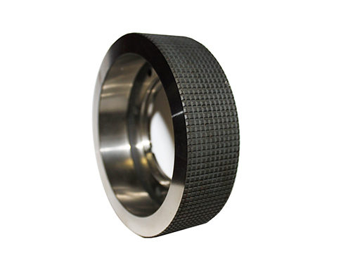 cnc-primary-knurled-wheel