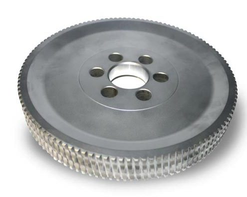 cnc-transport-wheel