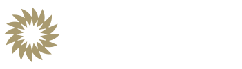 CRI Machining