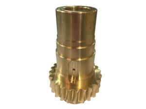 crm-brass-gear