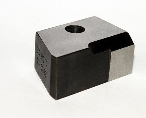 cnc-mobile-blade