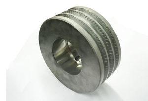 cnc-transport-upper-roll