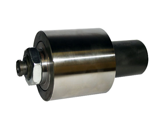 cnc-bending-mandrel