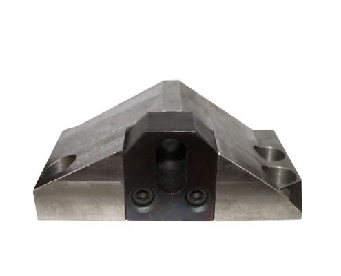 cnc-fixed-blade-with-replacement-insert