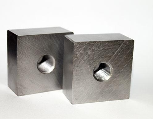 cnc-knives-50x50x25