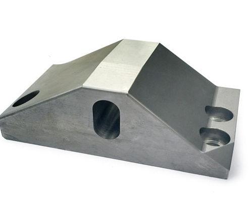 cnc-fixed-blade