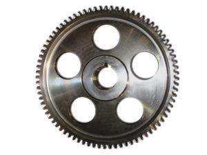 crm-big-gear